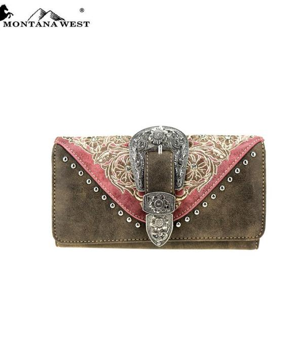 2366dfd5fd9d Wholesale Handbag Fashion Jewelry MONTANAWEST BAGS WESTERN PURSES at ...