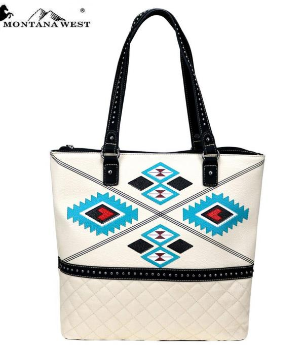 New Arrival :: Wholesale Montana West Bag