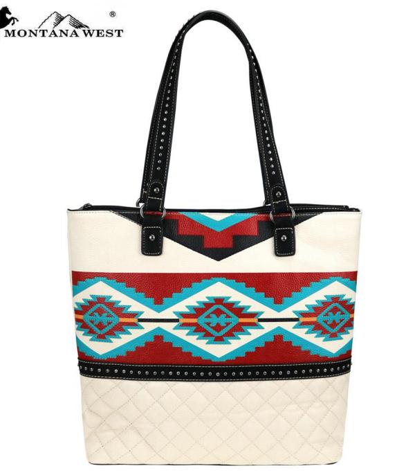New Arrival :: Wholesale Montana West Bags