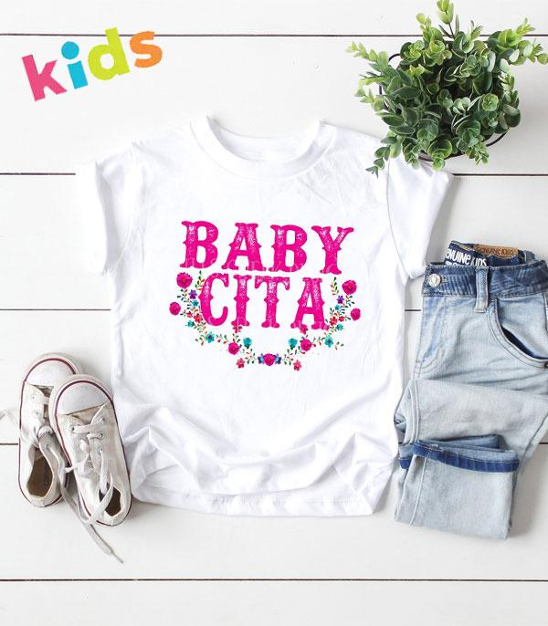 KIDS :: Wholesale Vintage Kids Graphic T-shirt