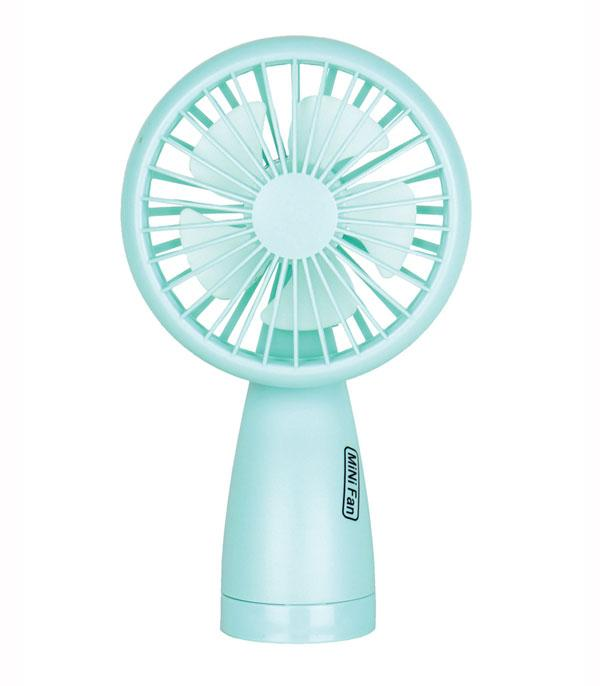 New Arrival :: Wholesale Handheld Mini Fans