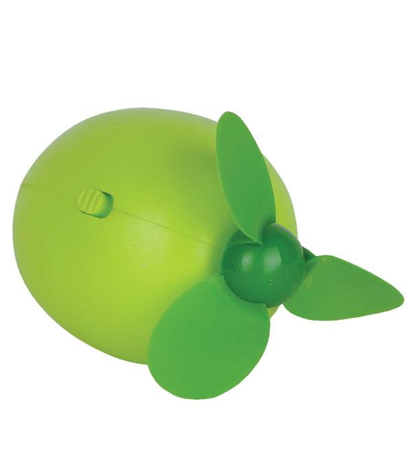 New Arrival :: Wholesale Mini Handheld Lime Fan