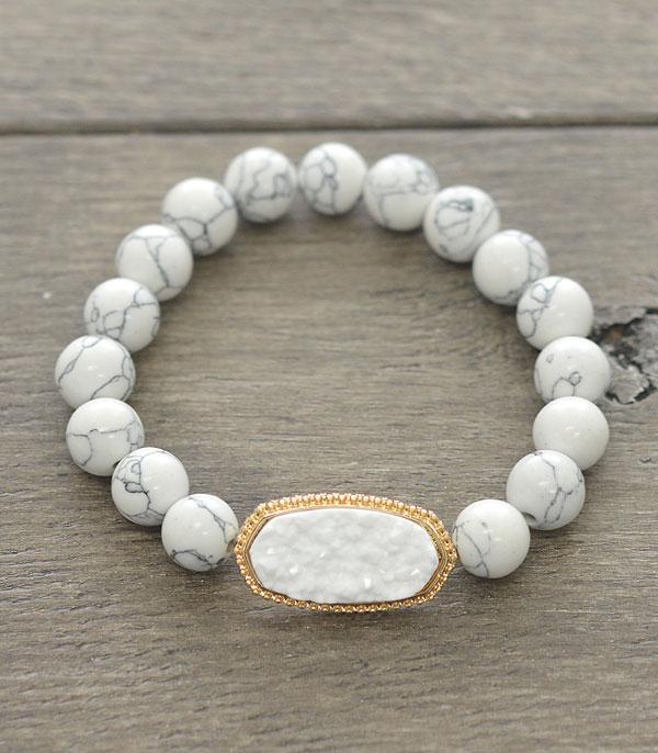 Wholesale Handbag Fashion Jewelry Bracelets Stretch At Yktrading Com