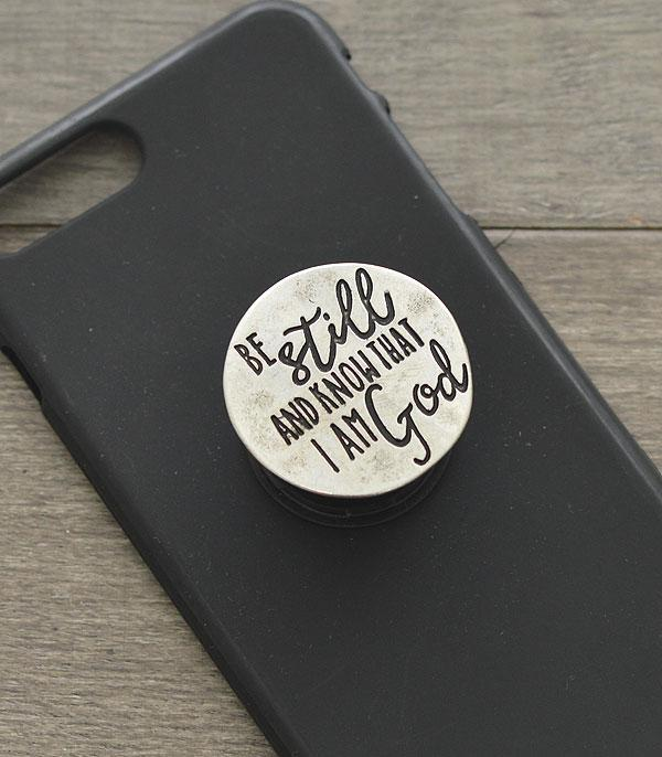 New Arrival :: Wholesale Inspirational Phone Adhesive Charm