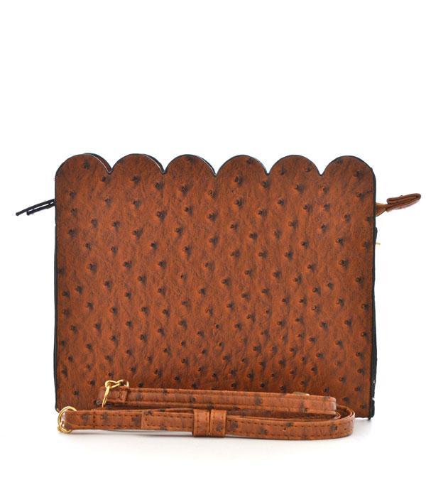 22395a613e03 Wholesale Handbags, Fashion Jewelry, Purse, Costume Jewelry, Luggage ...