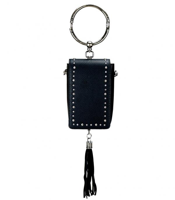 New Arrival :: Wholesale Montana West Phone Case Crossbody