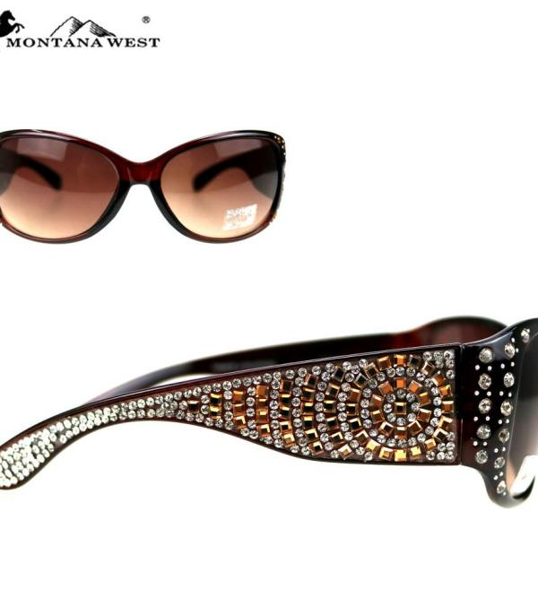 New Arrival :: Wholesale Montana West Sunglasses