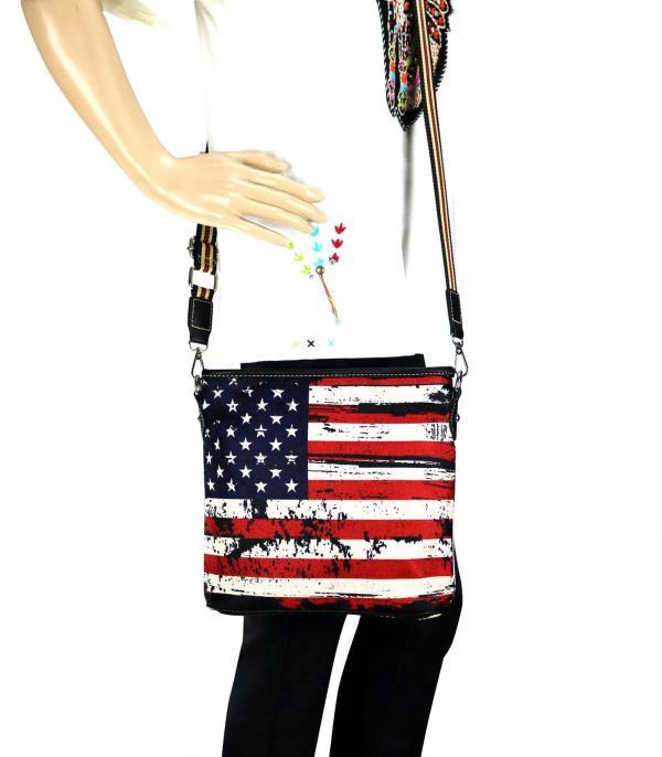 Wholesale Handbag Fashion Jewelry WHATS NEW MW933 8360BK ...