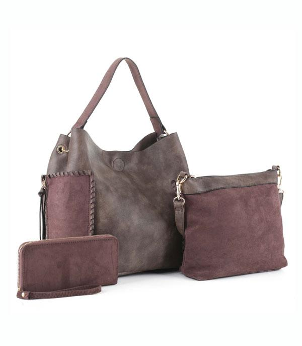 Wholesale Handbags, Fashion Jewelry, Purse, Costume ...