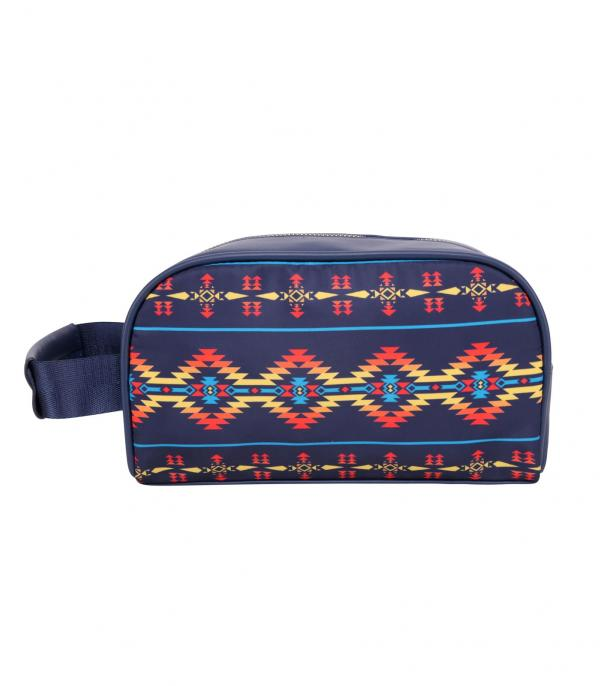 New Arrival :: Wholesale Montana West Multi Purpose Travel Pouch