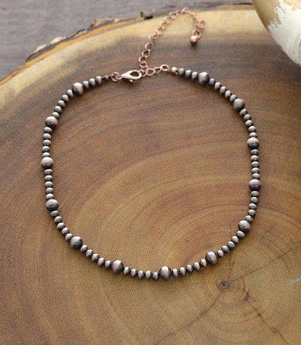 New Arrival :: Wholesale navajo pearl bead