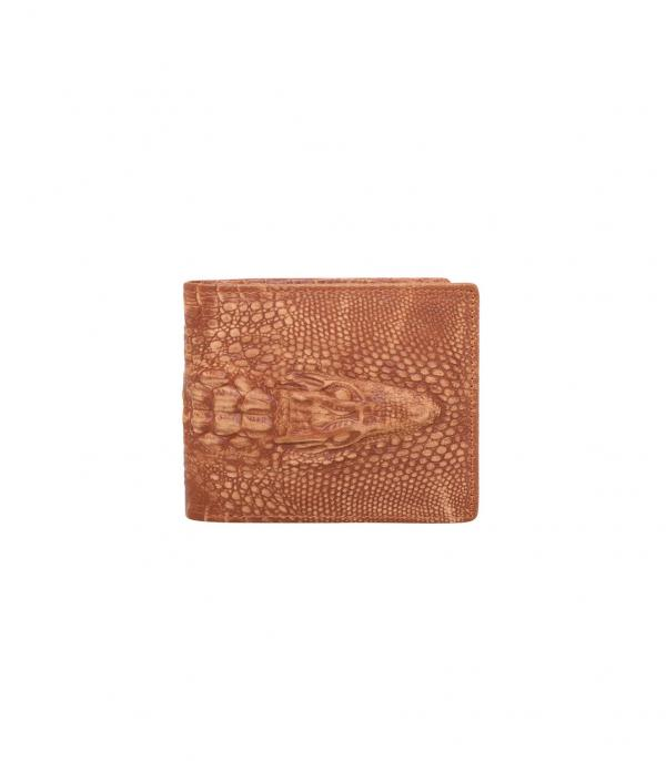 New Arrival :: Wholesale Montana West Alligator Embossed Wallet
