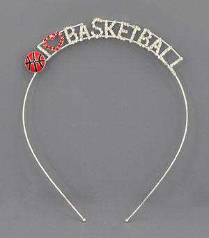 SPORTS THEME :: BASKETBALL | VOLLEYBALL :: Wholesale Costume Jewelry