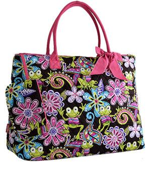 Travel :: Shopping Totes/Diaper Bags :: Wholesale Handbag