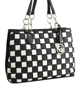 New Arrival :: Wholesale Handbag