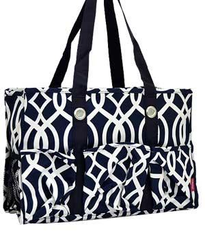 Travel :: Shopping Totes/Diaper Bags :: Wholesale Luggage